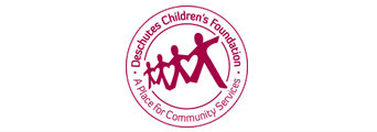 Deschutes Children's Foundation (DCF)