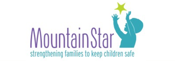Mountain Star Family Relief