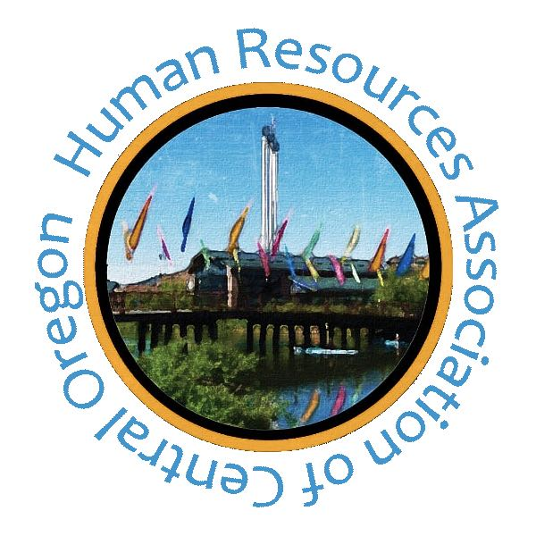 Human Resources Association of Central Oregon (HRACO)